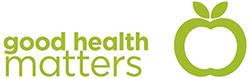 Good-Health-Matters