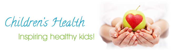 Childrens Health Tips