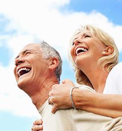 Healthy Senior Living Program USANA