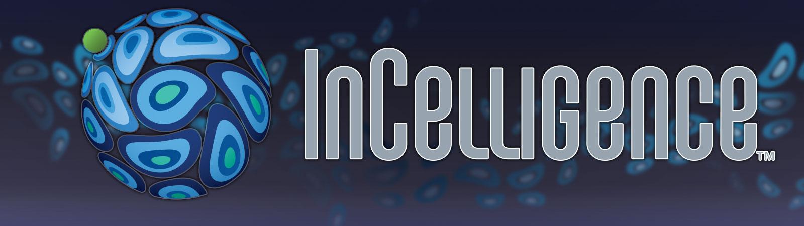 incelligence-banner
