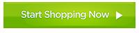 USANA shopping site