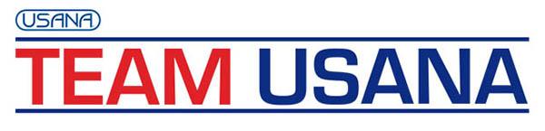 Team USANA.
