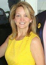 Carmen Smith 1