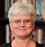 Cathy Almond USANA