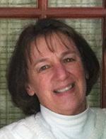 Nanette Attkisson