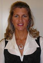 Rita Lynn 1
